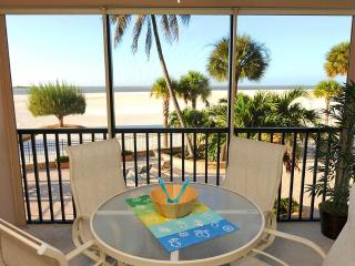 CP115 - Fort Myers Beach vacation rentals