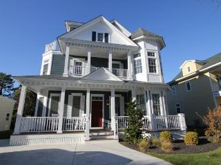 Beechwood 109020 - Cape May vacation rentals