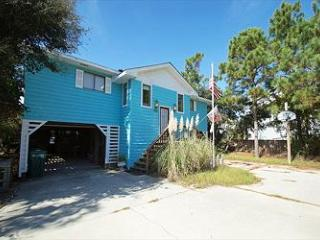 OS759- MAMA'S FAMILY; CLOSE TO BEACH/PRIVATE POOL! - Corolla vacation rentals