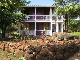 Treehouse Overlooking  Beach - Nicaragua vacation rentals