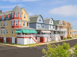 Seas The Moment 106044 - Cape May vacation rentals