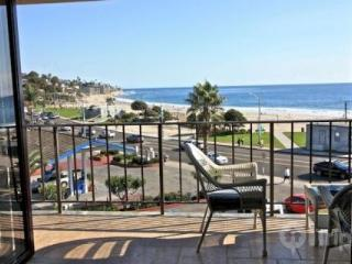 Laguna Beach Oceanview Home in Village - Laguna Beach vacation rentals