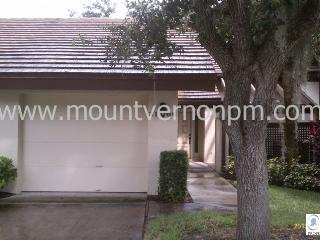 3166 Sandleheath - Sarasota vacation rentals