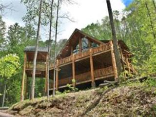 Closer To Heaven - Sylva vacation rentals