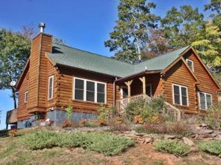 Mountain View - Sylva vacation rentals
