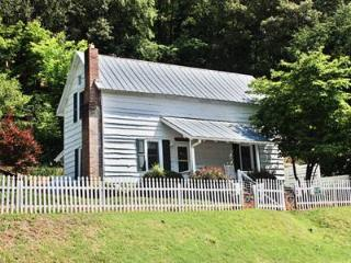 The Reed House - Sylva vacation rentals