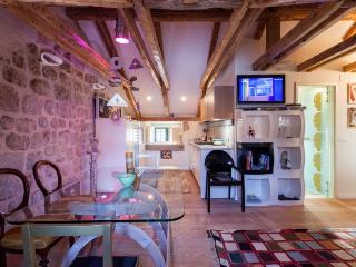 Apartment for rent in historic center, Dubrovnik - Croatia vacation rentals