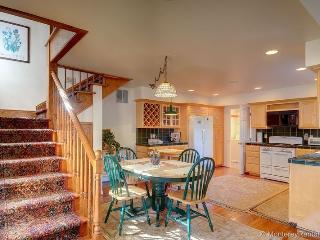 Harmony Home - Pacific Grove vacation rentals