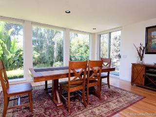Butterfly Haven - Pacific Grove vacation rentals