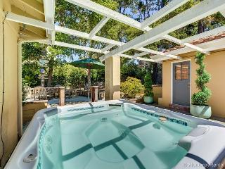 Rosemary's Beachouse - Pebble Beach vacation rentals