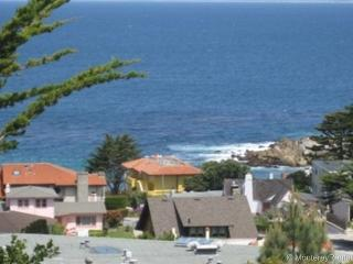 All's Well - Pacific Grove vacation rentals