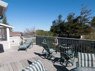 Bungalow by the Bay - Pacific Grove vacation rentals