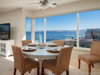 Lover's Point 9 - Pacific Grove vacation rentals