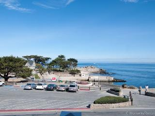 Lover's Point 2 - Pacific Grove vacation rentals