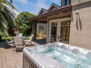 Pacific Grove Jewel - Pacific Grove vacation rentals