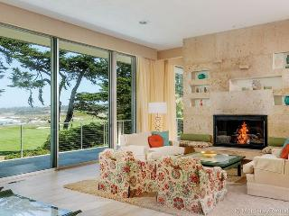 Cypress Point - Pacific Grove vacation rentals