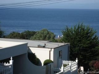 Ends Well - Pacific Grove vacation rentals