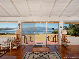 Canary Cottage - Pebble Beach vacation rentals