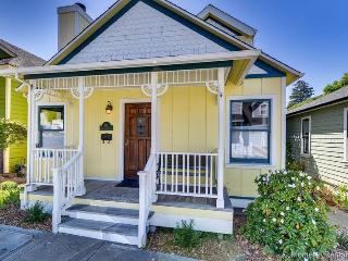 Victorian Dollhouse - Pacific Grove vacation rentals