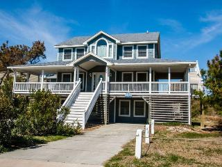 SALTY PAWS - Corolla vacation rentals