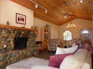 421 Dollar Pt Tranquility - Lake Tahoe vacation rentals
