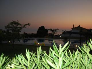 Capo Blue I at Siviri Halkidiki - Macedonia Region vacation rentals