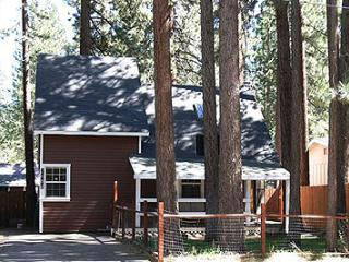 2684 Knox Avenue - Lake Tahoe vacation rentals