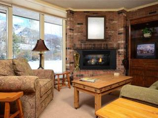 Mt Werner Lodge - MWL06 - Steamboat Springs vacation rentals