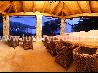 HOLIDAY VILLA NEAR DUBROVNIK - Zaton vacation rentals