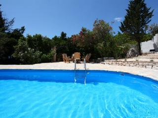 GOLDEN HORN BEACH FRONT HOLIDAY VILLA - Island Brac vacation rentals