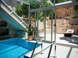 LUXURY HOLIDAY VILLA IN CITY OF HVAR - Croatia vacation rentals