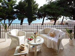 LUXURY SEA FRONT VILLA FOR RENT - Brac Island - Island Brac vacation rentals