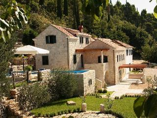 CHATEAU OF STONE - DUBROVNIK - Croatia vacation rentals