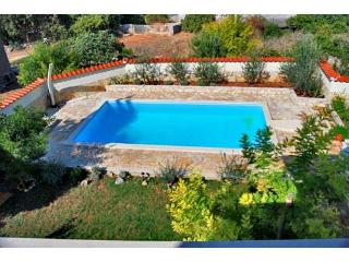 HOLIDAY VILLA SUPETAR - BRAC ISLAND - Croatia vacation rentals
