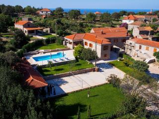 VIILA FOR RENT IN KONAVLE, DUBROVNIK, CROATIA - Croatia vacation rentals