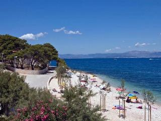 APARTMENT FOR RENT-ISLAND OF BRAC - Croatia vacation rentals