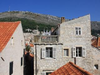 Meet your every expectation - Southern Dalmatia vacation rentals
