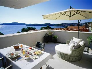 Top luxury apartment in Korcula for rent 3, Korcula island - Island Korcula vacation rentals