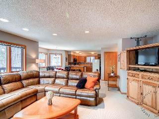 Woods Manor 304 (Wm304a) - Breckenridge vacation rentals