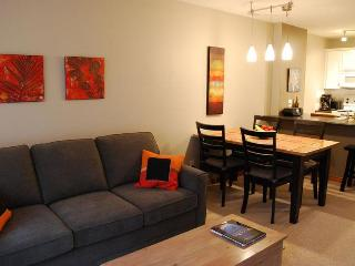 Whistler Getaway - Whistler vacation rentals