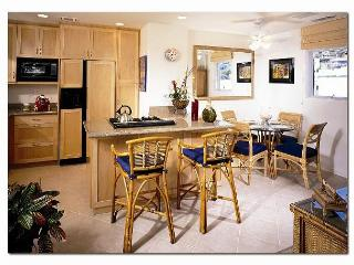 1 bdrm located on true oceanfront property- private access to the water - Laguna Beach vacation rentals