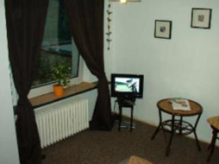 Vacation Apartment in Melsungen - central, nice view, comfortable (# 3498) - Melsungen vacation rentals
