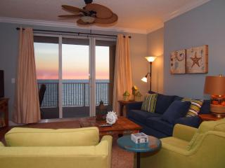BRAND NEW 4/4 In Tropic Winds!!  Gorgeous Views!!! - Panama City Beach vacation rentals