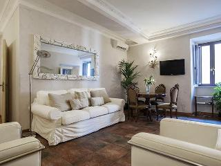 Campo De' Fiori - Silent Dream Apartment Best Area - Rome vacation rentals