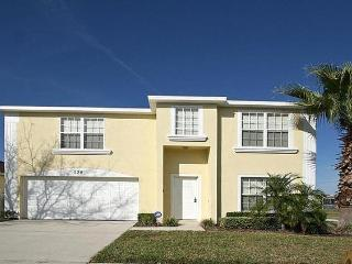 4 Bed Hampton Lakes Home 10min to Disney (735-Ball - Polk City vacation rentals