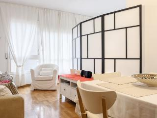 Lovely apartment  in heart of the city centre - Barcelona vacation rentals
