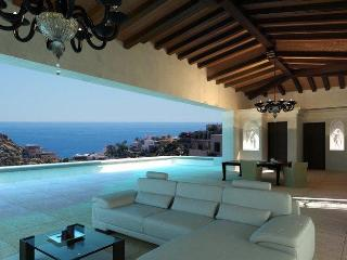 HOME GREEN HOME - Cabo San Lucas vacation rentals