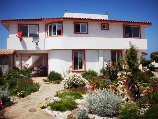 Ensenada Beach and Garden Villa - Baja California Norte vacation rentals