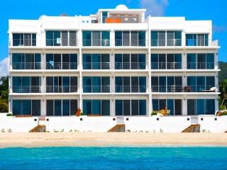 Aqualina 401 - Simpson Bay vacation rentals
