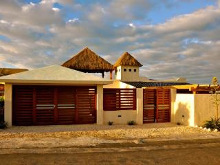 Casa Vaya Vida - Cancun vacation rentals